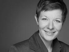 Claudia Ostwald, Dipl.-Ing. Architektur und Dipl.-Wirtschaftsing.